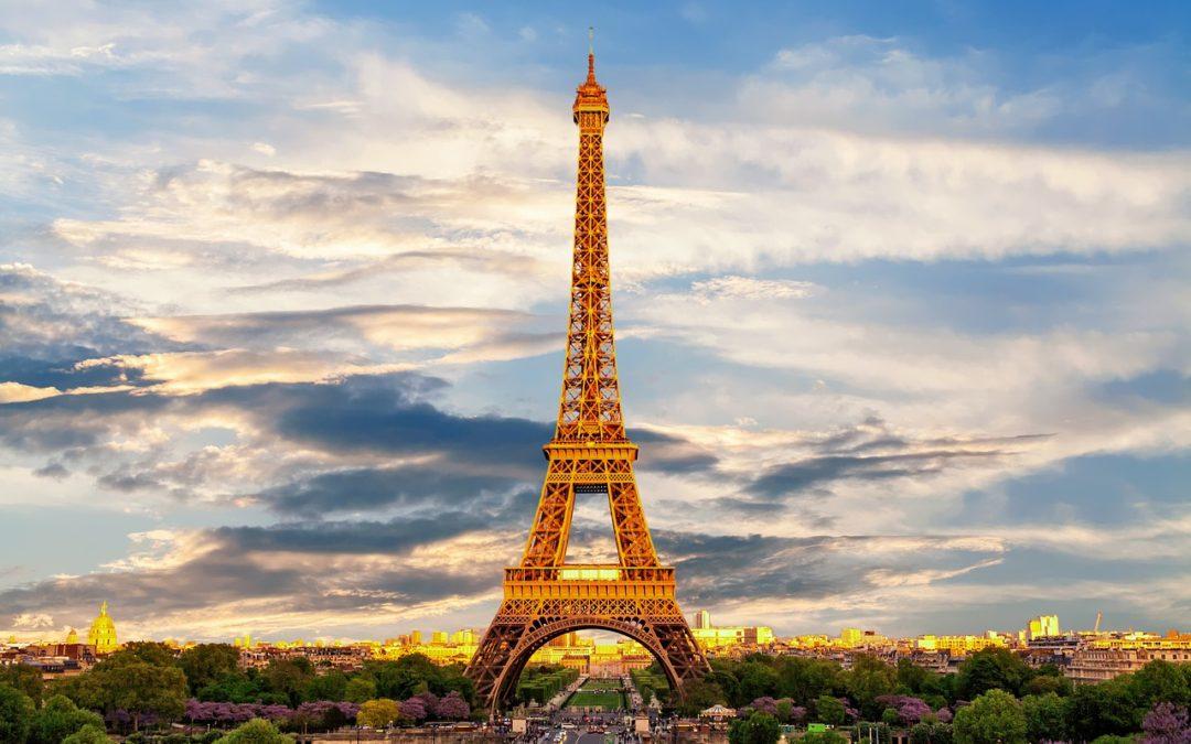 Session de formation Socio Coiffure Paris