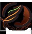 SOCIO COIFFURE