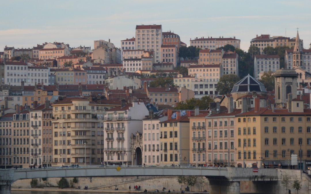 Session de formation Socio Coiffure Lyon